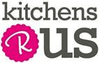 kitchens-r-us logo